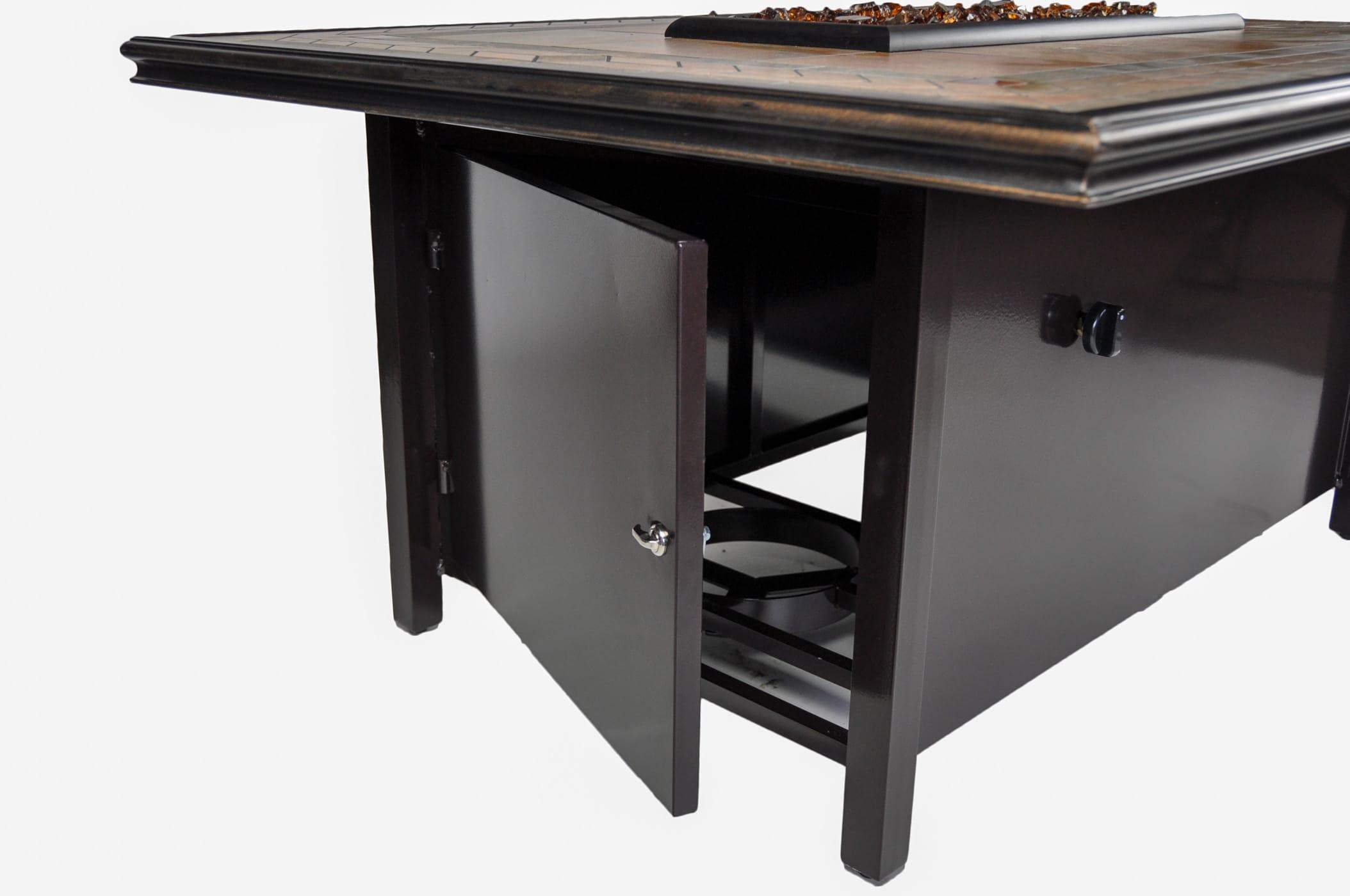 Tretco Panama 50 inch x 36 inch Fire Pit Table-Panama 50 inch x 36 pic 2.jpg