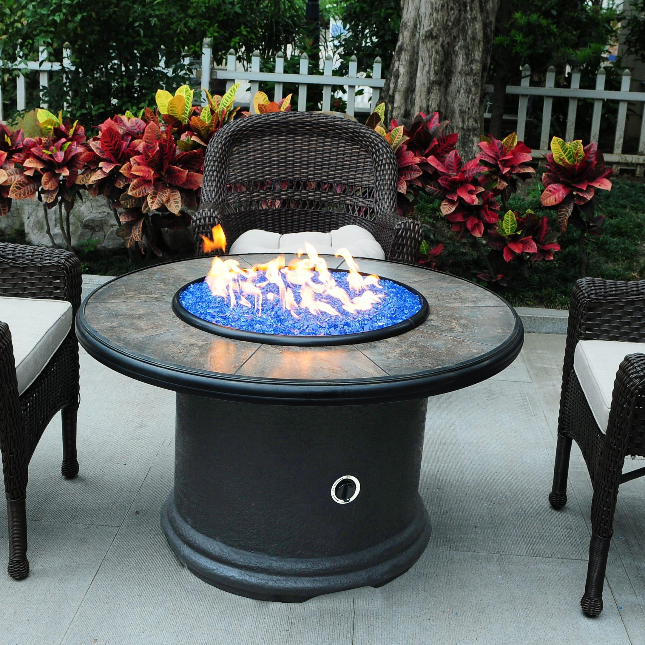 Tretco Traditions Fire Pit Table-Traditions Pic 1.jpg