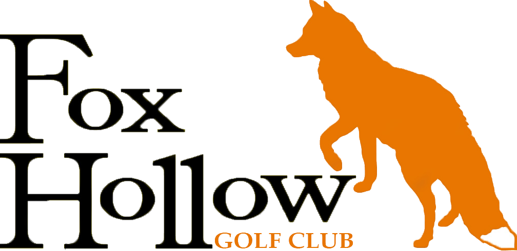 Fox Hollow Golf Club