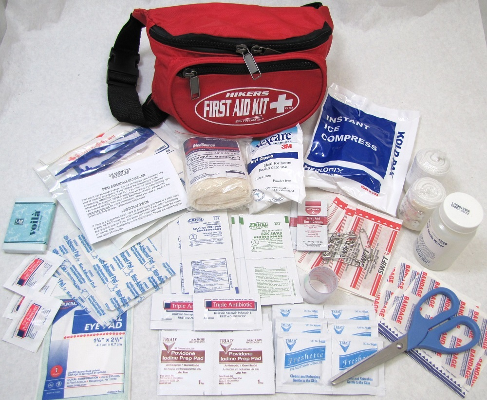 Elite First Aid Hiker's First Aid Kit- Black-FA130_CONTENTS__30250.1539186889.jpg