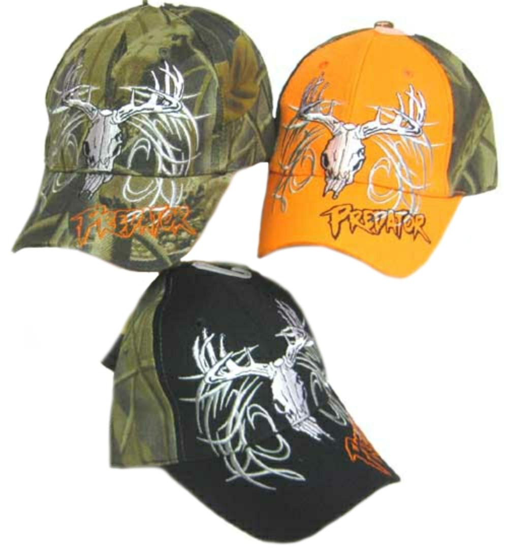 Deer Skull Predator Cap-deer-skull-predator-cap-15__37816.1513896273.jpg