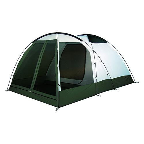Chinook Twin Peaks Guide 4 Person Plus, Aluminum-chinpicGRNWHT.jpg