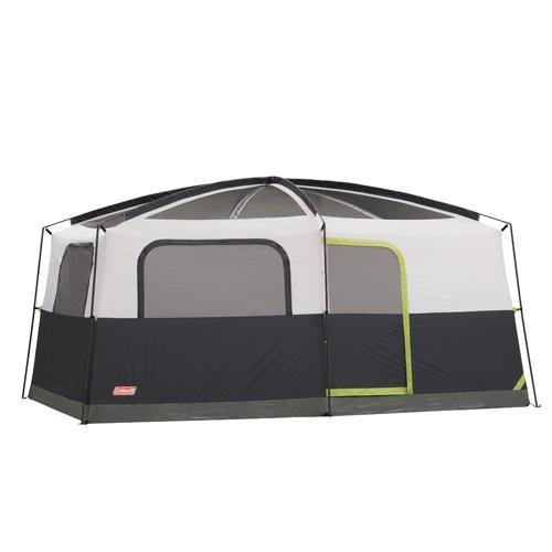 Coleman Tent 14x10 Prairie Breeze Led/fan-colepicLEDFAN.jpg