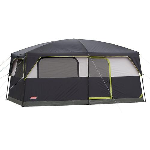 Coleman Tent 14x10 Prairie Breeze Led/fan-cole2picLEDFAN.jpg