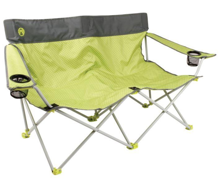 (Out of Stock) Coleman Hatch Ptrn - Low Double Quad Chair-DoubleChair.JPG