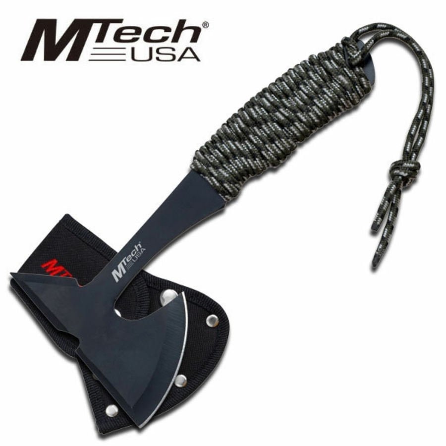 "MTech USA ""Campfire Elite"" Axe-mtech-9-hatchet-with-cord-wrapped-handle-6__59459.1513896456.jpg"