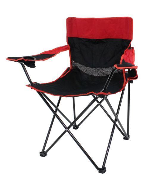 Tex Sport Chair Oversized Arm-FoldingChair.JPG