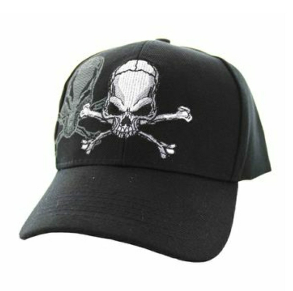 Skull and Crossbones Cap with Shadow-skull-and-crossbones-cap-with-shadow-3__18365.1513896785.jpg