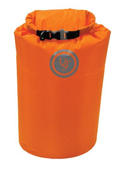 Ultimate Survival Technologies Safe and Dry Bag 15L, Orange-DryBag2.JPG