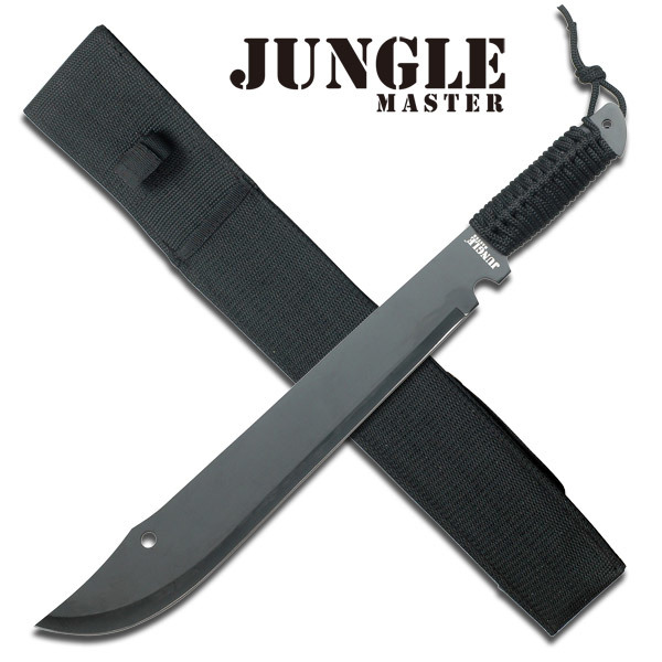 "Jungle Master 20"" Machete-jungle-master-20-machete-12__46194.1513896457.jpg"