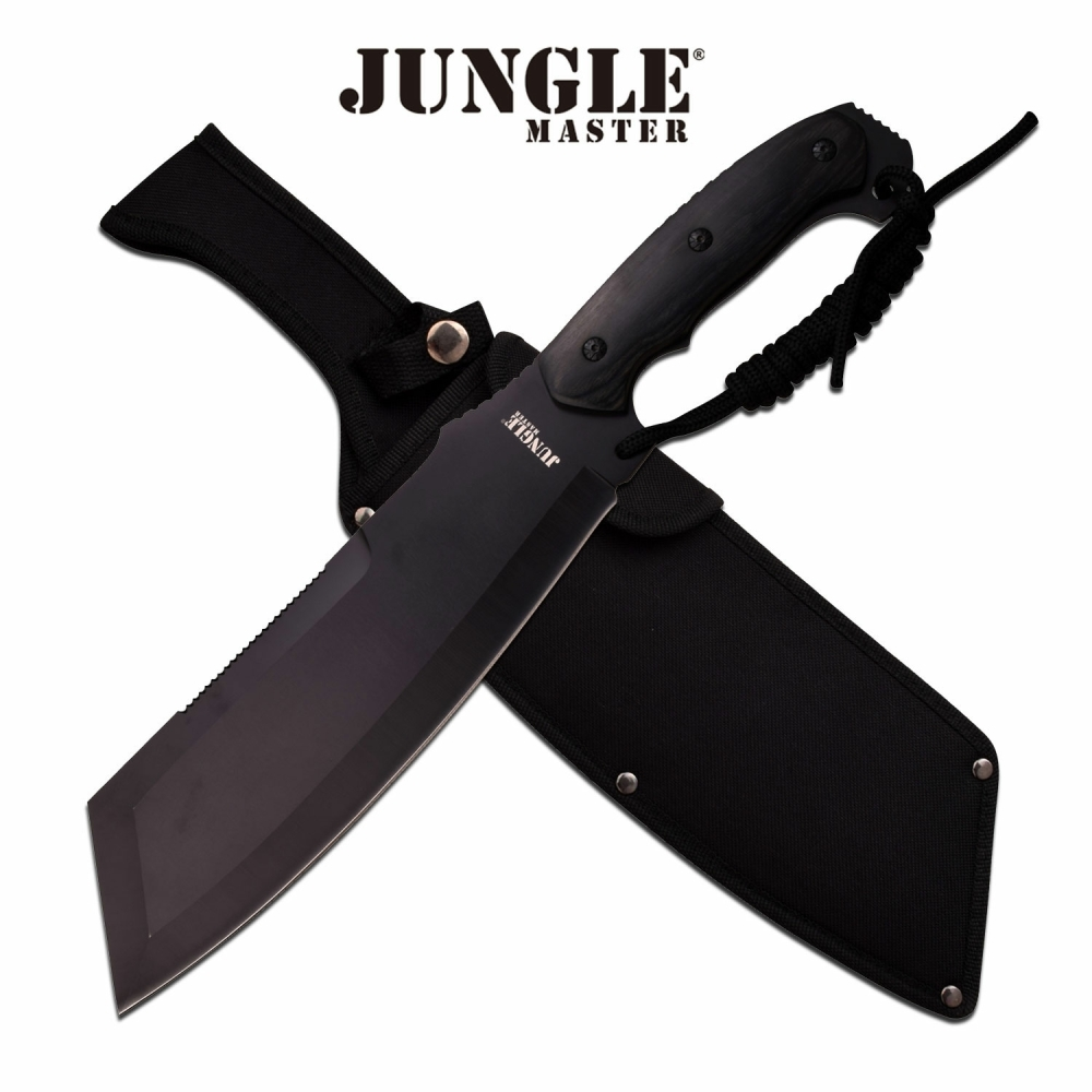 "JUNGLE MASTER ""The Decimator"" MACHETE-jungle-master-the-decimator-machete-11__55653.1513896522.jpg"