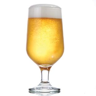 13 Oz. Beer Glass, Case /2 Doz-OZ. BEER GLASS,.jpg