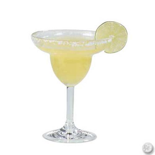 9.5 Oz. Margarita Glass, Liberty Drinkware-margarita glass.jpg