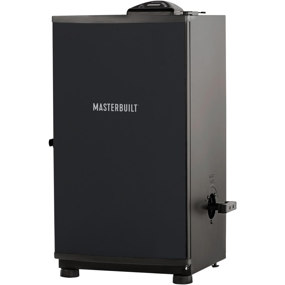 Masterbuilt(R) MB20071117 Digital Electric Smoker-1000x1000_MASTMB20071117.jpg