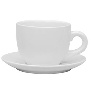 Tiara Mugs & Saucers-chi-553_large_ceramicor_mugs_and_saucers.jpg
