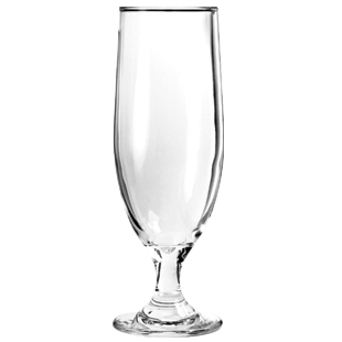 12 Oz. Toscana Glass, Case /2 Doz-TOSCANA GLASS.jpg