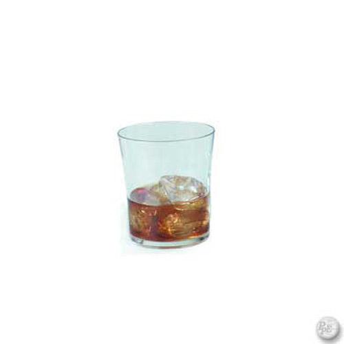 8 Oz. Old Fashioned Tumbler, Liberty Drinkware-old fashioned drinkware.jpg