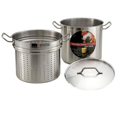 8 Qt. Steamer/Pasta Cooker-pasta cooker.jpg