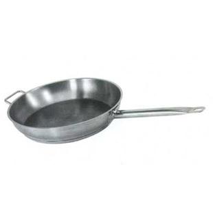 Fry Pan Stainless-PAN-1932_L.jpg