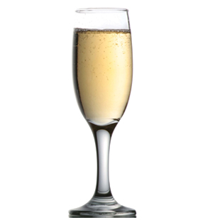 6 Oz. Champagne Glass, Case / 2 Doz-CHAMPAGNE GLASS.jpg