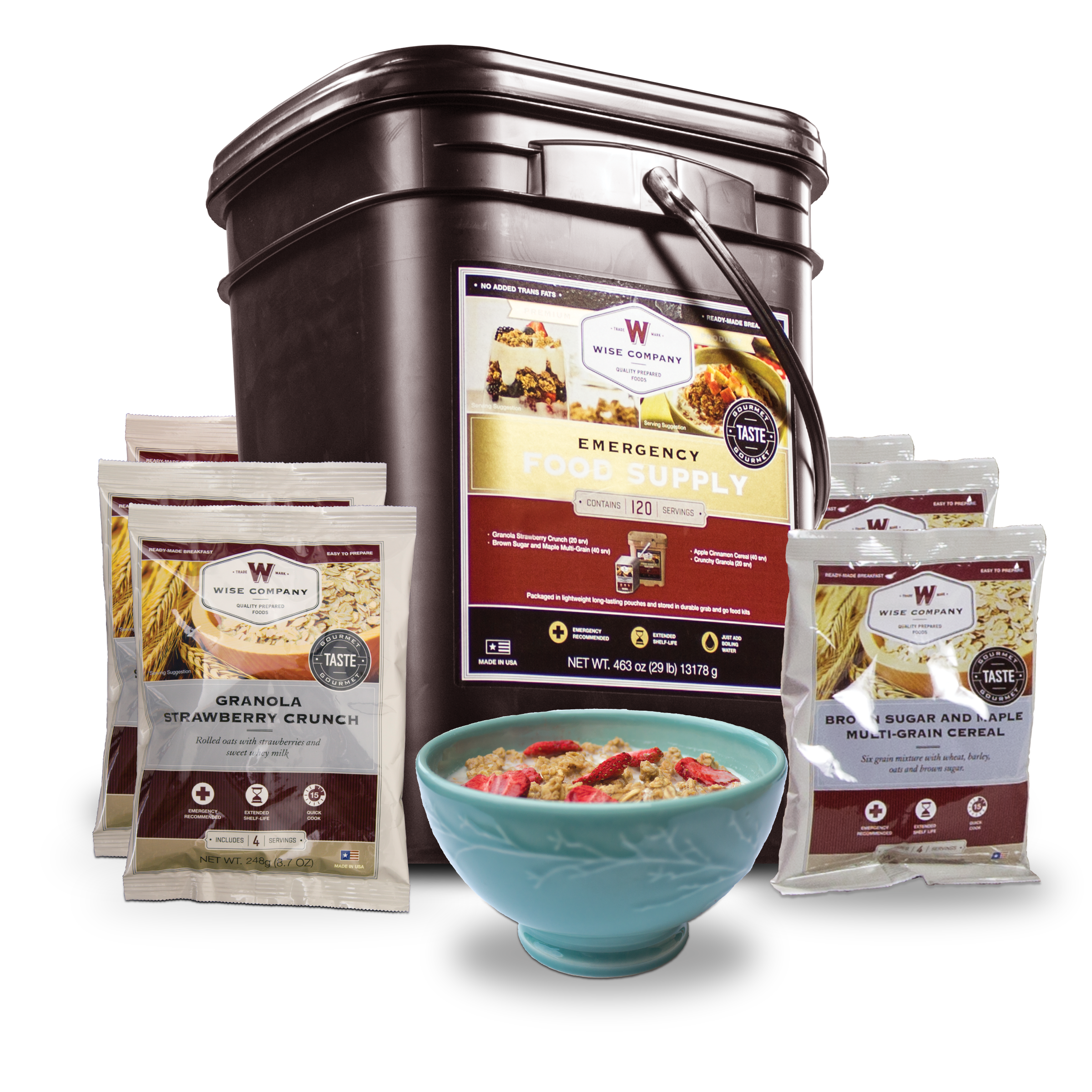 120 Serving Breakfast Only Grab and Go Bucket-(01-121) 1500x1500 300dpi PNG.png