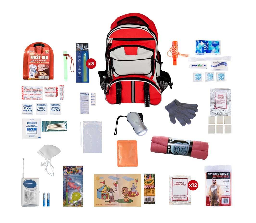 Survival Kit for Children (72+ Hours)-skck_web.jpg