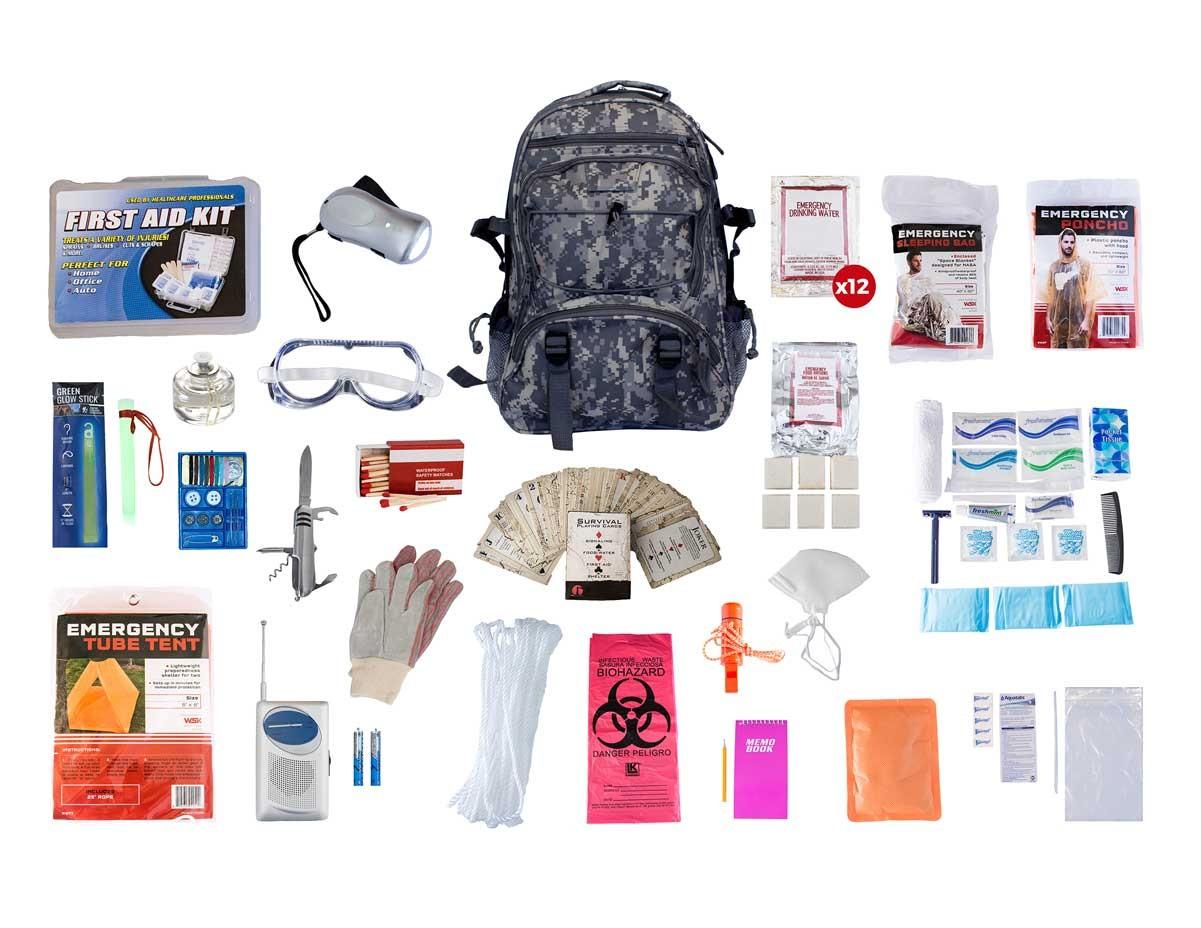 1 Person Elite Survival Kit (72+ Hours)-sktk_camo_bag_web.jpg