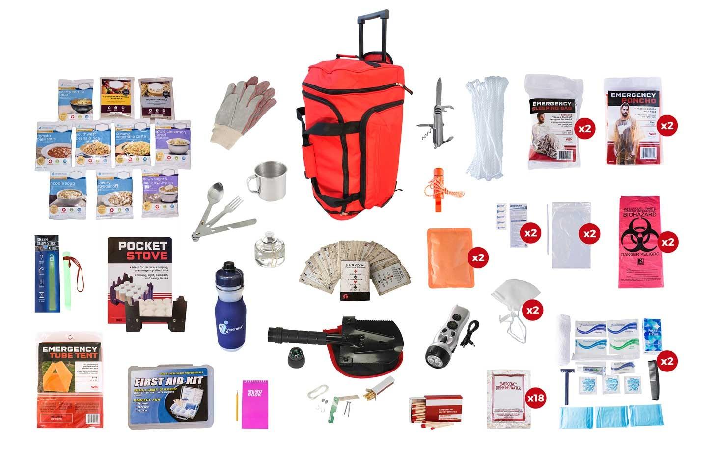 Deluxe Survival with Food Storage Survival Kit (14 day)-fsdk_web_1 (1).jpg