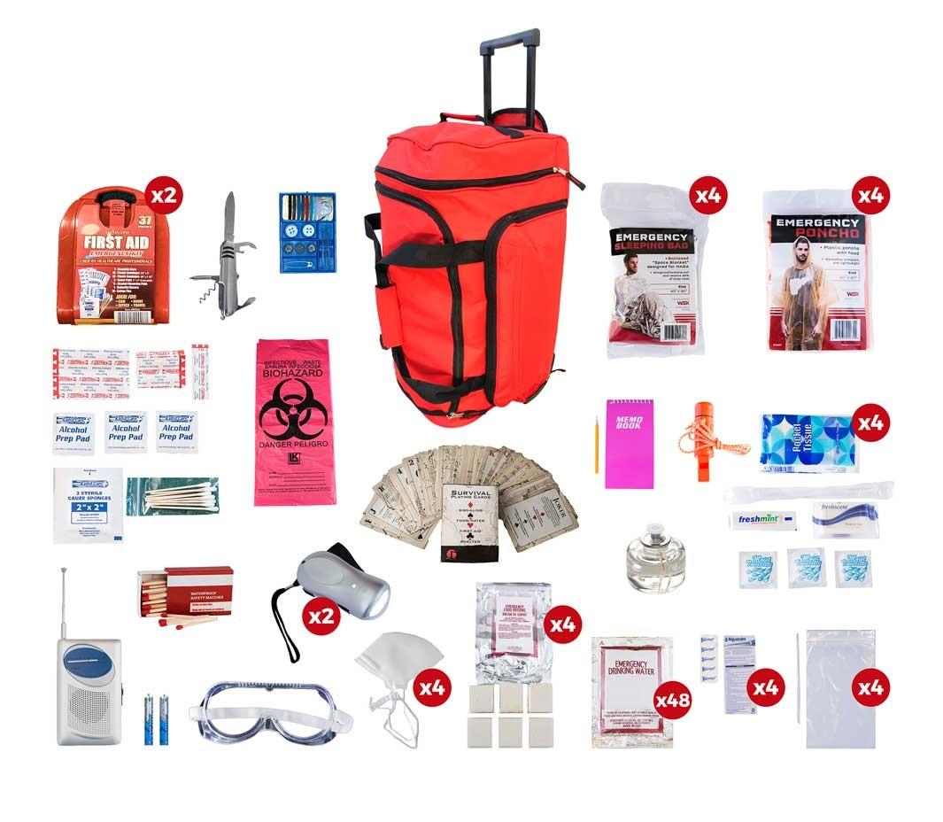 4 Person Deluxe Survival Camo Wheel Bag (72+hours)-skx4_web.jpg