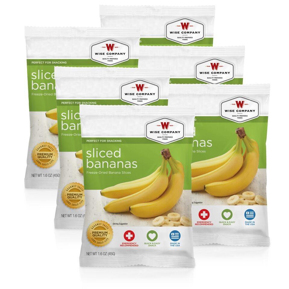NEW Sliced Bananas - 6 PACK-fssb6.jpg