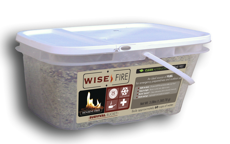 1 Gallon Bucket Wise FIre-wisefire1gallonsmaller.png