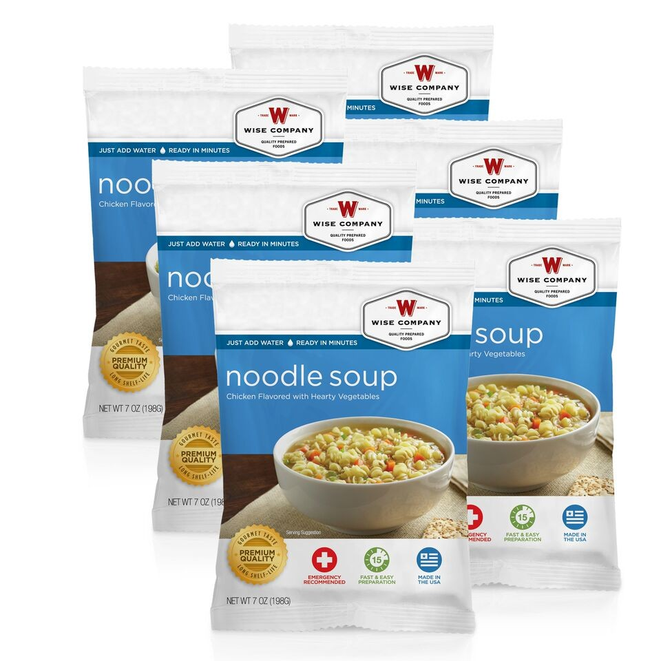 NEW Chicken Noodle Soup Cook in the Pouch - 6 PACK-fscn6 (1).jpg