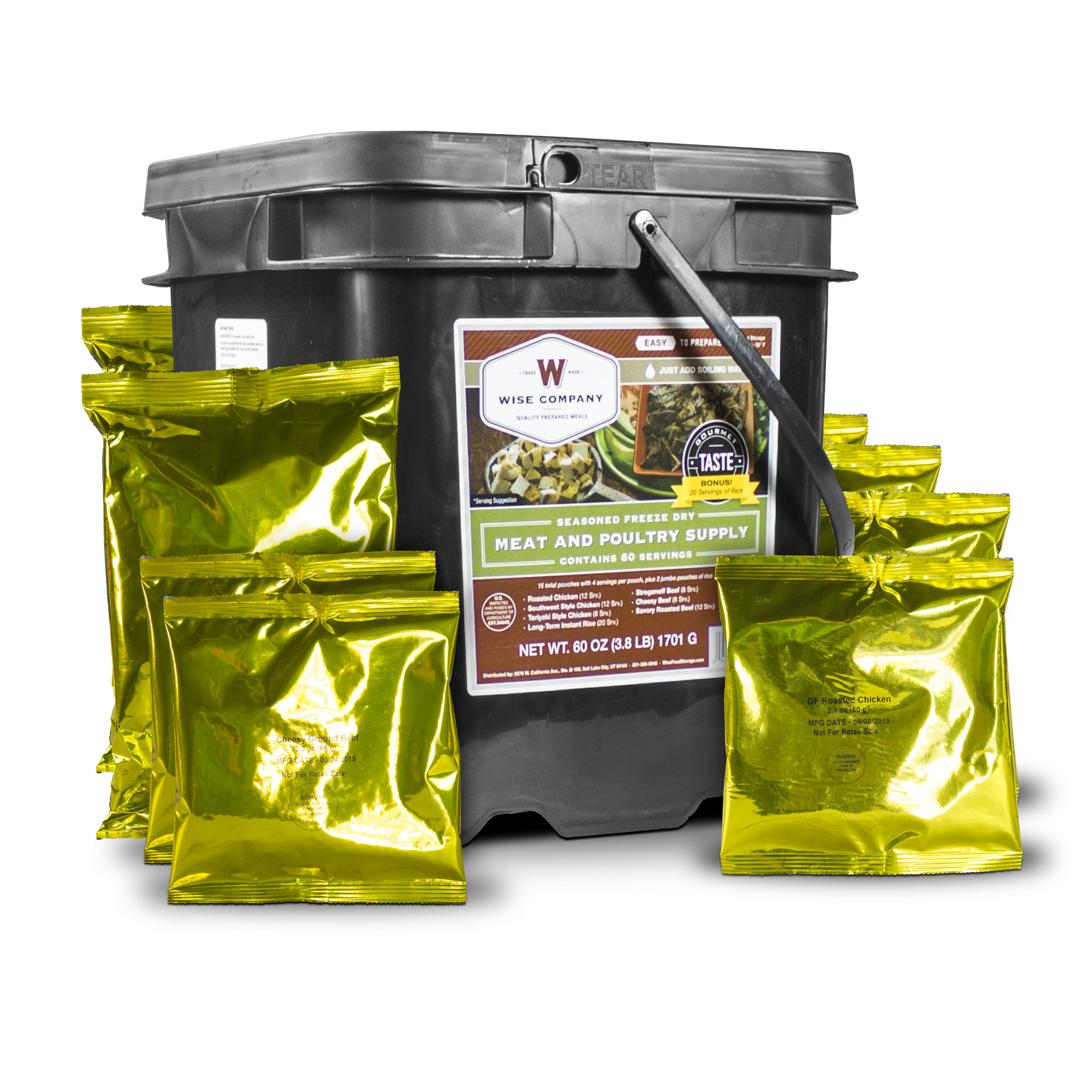60  Servings Emergency Freeze Dried Meat-LifeStyle Updated.png