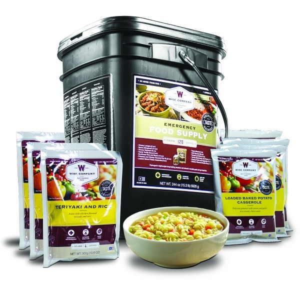 NEW 120 Serving- Entree Only Grab n' Go Bucket-fseb120.jpg