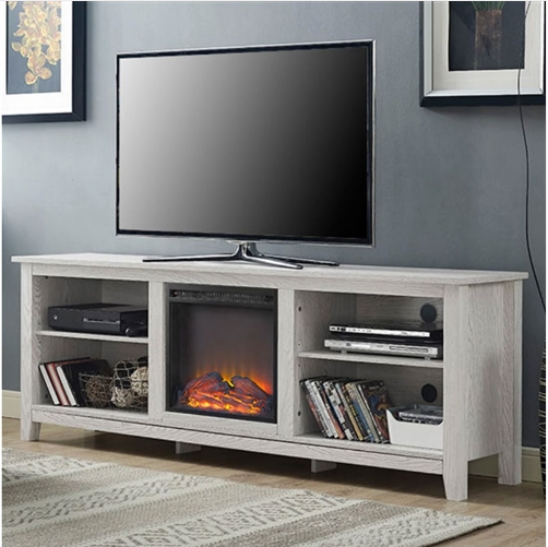 White Wash Wood 70-inch TV Stand Fireplace Space Heater-r1 White Wash Wood 70-inch TV Stand Fireplace Space Heater.PNG