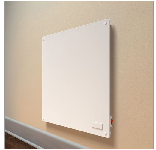 Energy Efficient Wall Panel Convection Space Heater in White-g1 Energy Efficient Wall Panel Convection Space Heater in White.PNG