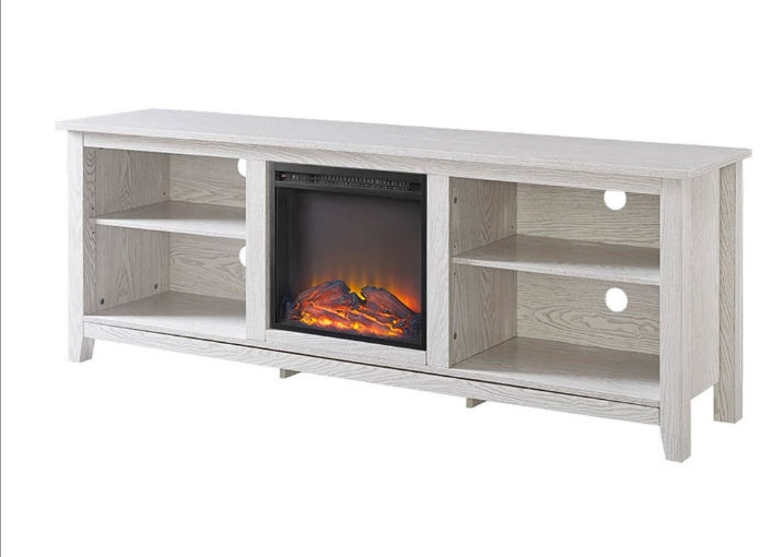 White Wash Wood 70-inch TV Stand Fireplace Space Heater-r2 White Wash Wood 70-inch TV Stand Fireplace Space Heater.PNG
