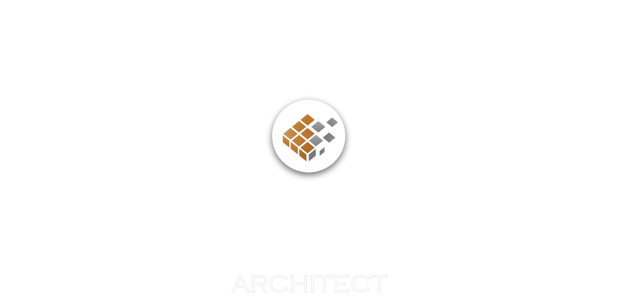 Image of EliteWorks logo showcasing the Architect, Panel and Add-Ons.