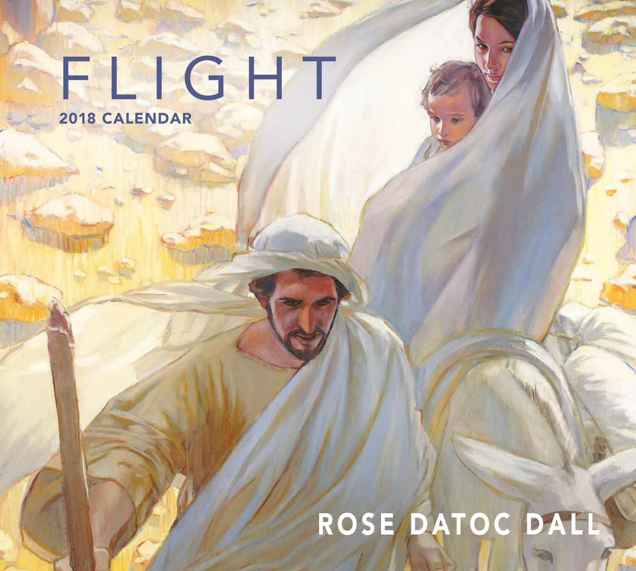 2018 flight calendar rose datoc dall afa rdcal2018