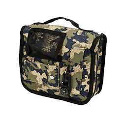 Camo Scripture Case with Compass camo scripture case with compass,camo scripture case,camo case,boy scripture case,boys scripture case,boy scripture tote,boys scripture tote,mormon book,church of the jesus christ of latter day saints,the church of latter day saints,scripture lds,lds store,lds bookstore,ldsbookstore,bibles free,deseret book,deseret book stores,the book of mormon book,the book of mormon,lds the book of mormon,online lds store,lds temple picture,lds baptism,lds baptisms,lds baptism gifts,baptism,baptism gifts,gifts for baptism,boy baptism,boys baptism