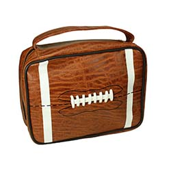 Football Scripture Case football scripture case,football scripture,scripture case,boy scripture case,boys scripture case,boy scripture tote,boys scripture tote,mormon book,church of the jesus christ of latter day saints,the church of latter day saints,scripture lds,lds store,lds bookstore,ldsbookstore,bibles free,deseret book,deseret book stores,the book of mormon book,the book of mormon,lds the book of mormon,online lds store,lds temple picture,lds baptism,lds baptisms,lds baptism gifts,baptism,baptism gifts,gifts for baptism,boy baptism,boys baptism