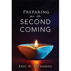 Preparing for the Second Coming