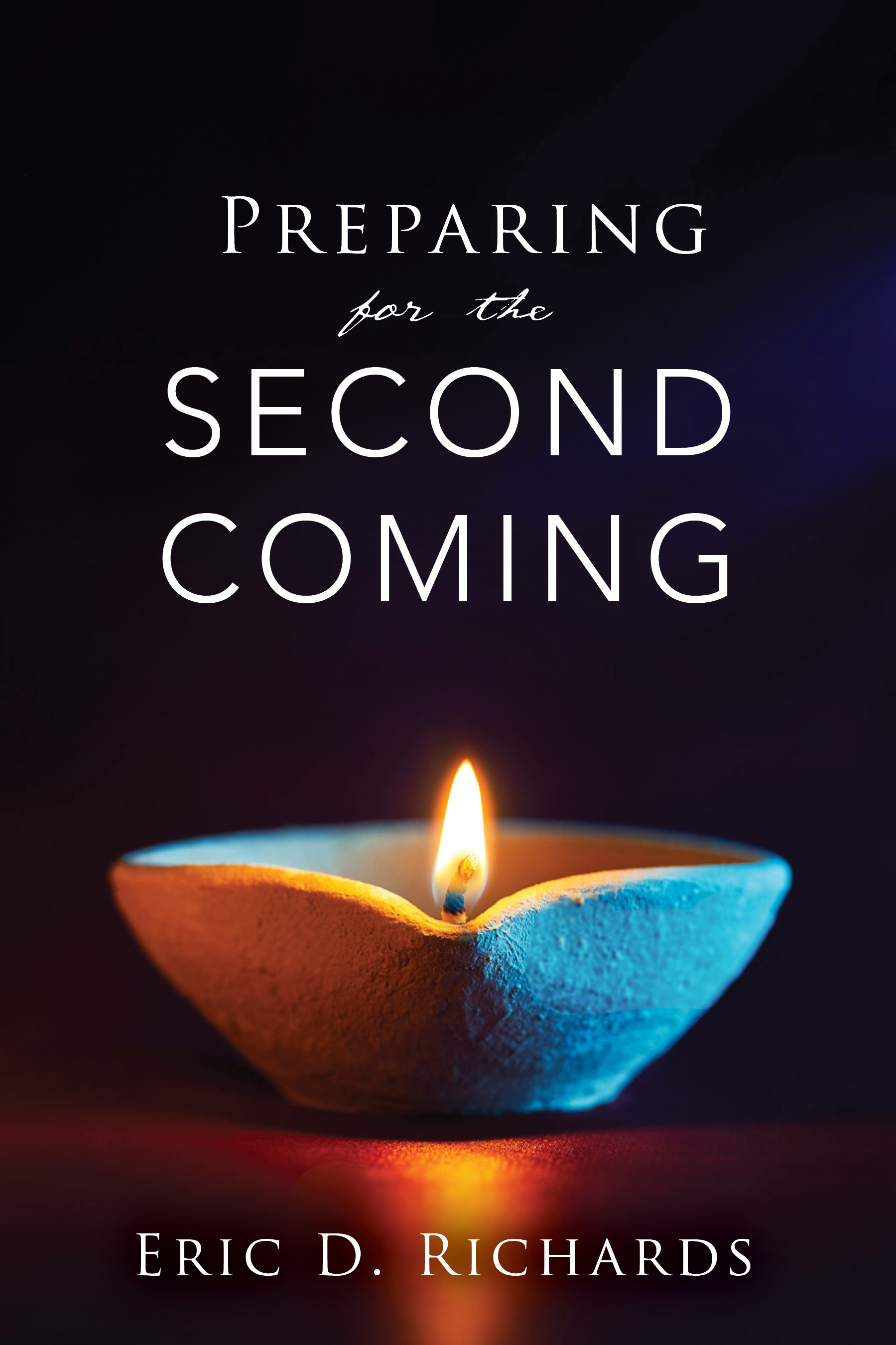 Preparing for the Second Coming in LDS Discontinued ...