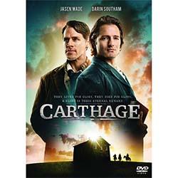 Carthage - DVD