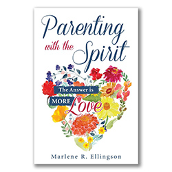 Parenting with the Spirit