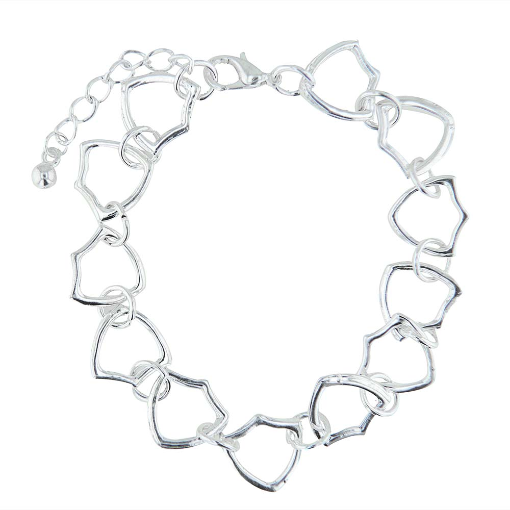 CTR Shield Bracelet - CF-P70029