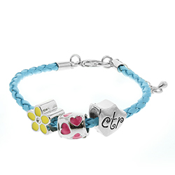 CTR Sweet Twist Bracelet