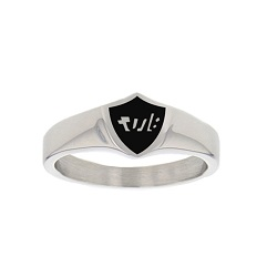 Autobots CTR Ring - Regular autobots ctr ring, autobots choose the right ring, transformers ring, transformers ctr ring