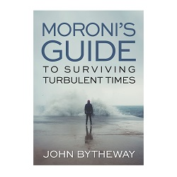 Moronis Guide to Surviving Turbulent Times