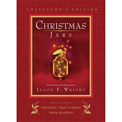 Christmas Jars (Collector's Edition)